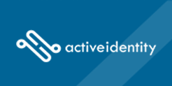active-featured