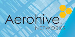 aerohive-featured