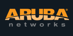 aruba-featured