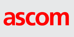 ascom-featured