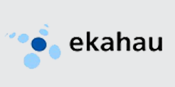 ekahau-featured