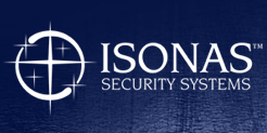 isonas-featured