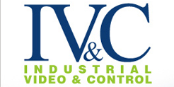 ivc-featured