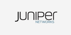 juniper-featured