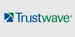 trustwave-featured