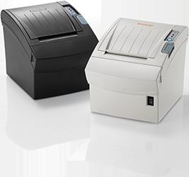 bixolon-printers